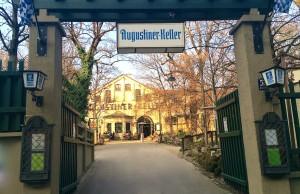 Augustiner Munich