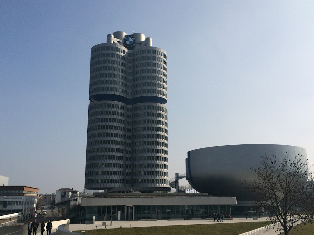BMW_munich_2