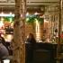 International Cuisine in Munich