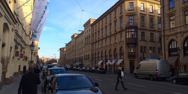 Maximilianstrasse11-e1395786209785