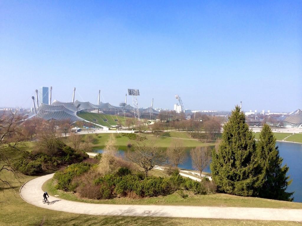 Olympiapark4