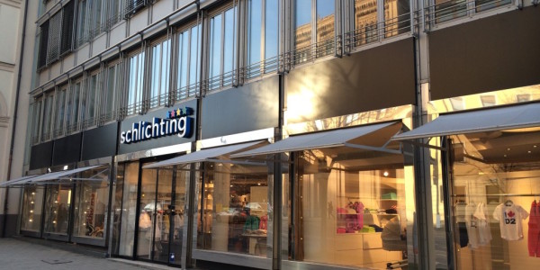 Schlichting_shopping_kids