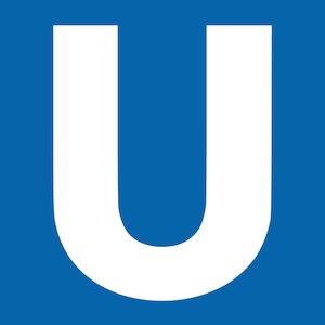underground railway munich
