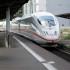 Train-620x330