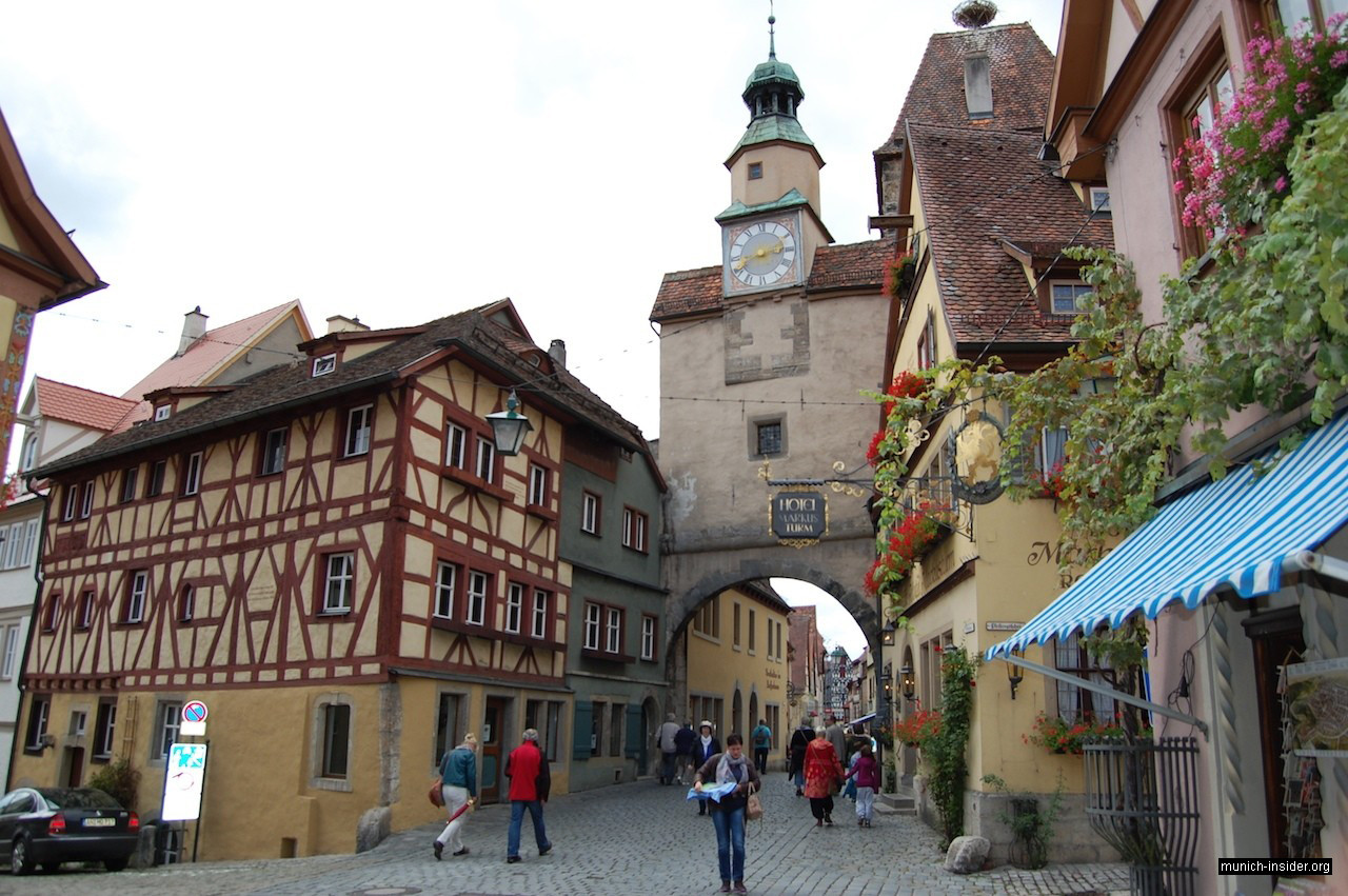 rothenburg-slide4