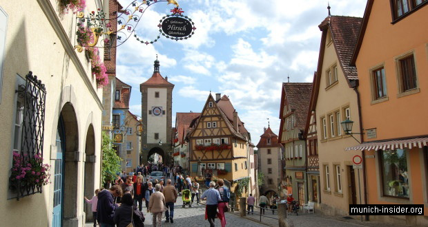 rothenburg-title-620x330
