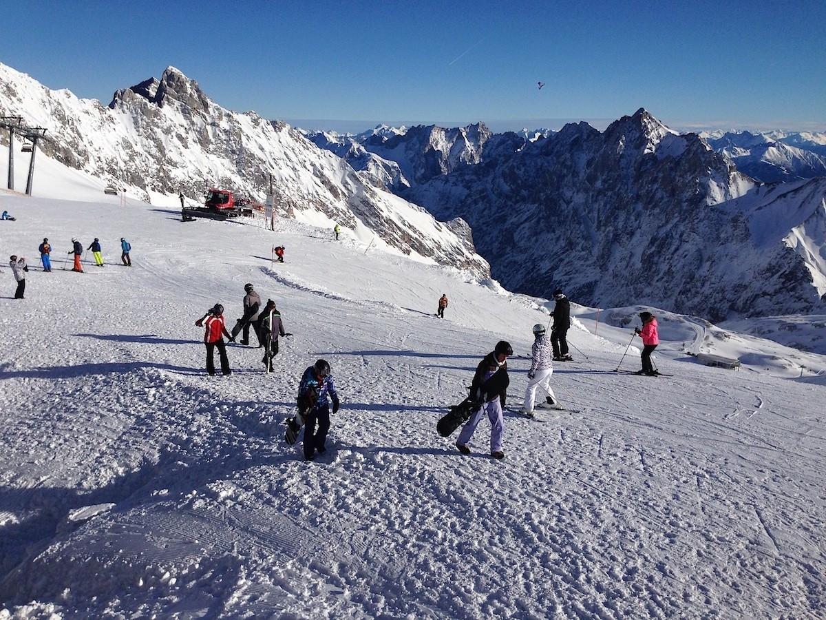 zugspitze-ski11-0x0