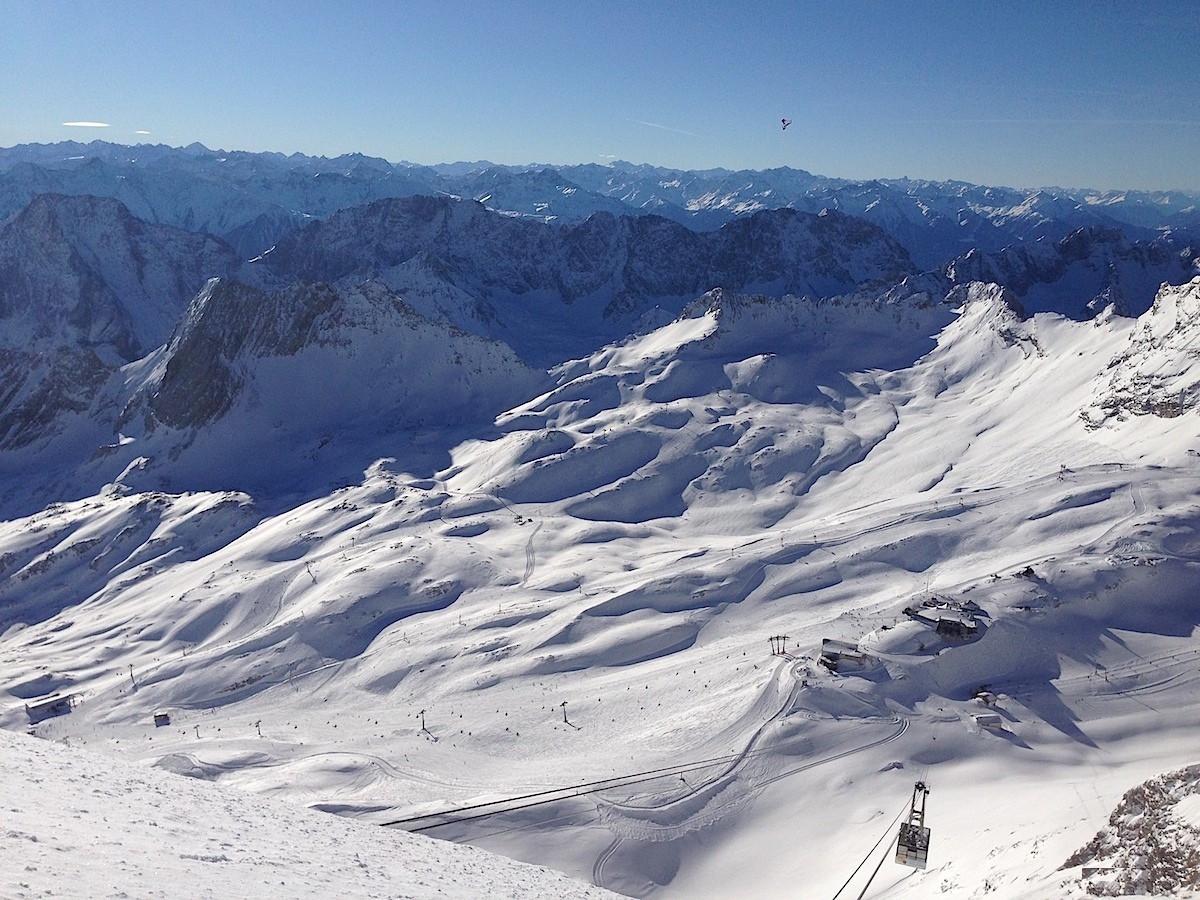 zugspitze-ski21-0x0