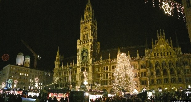 Munich_Christmas-0