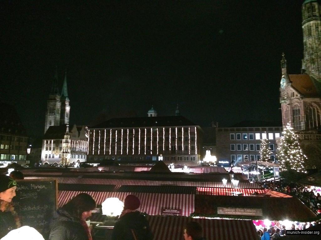 Nuernberg_Christmas-1