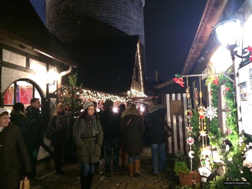 Nuernberg_Christmas-3