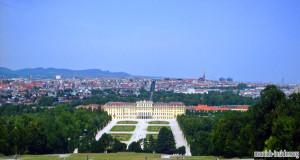 Wien-0