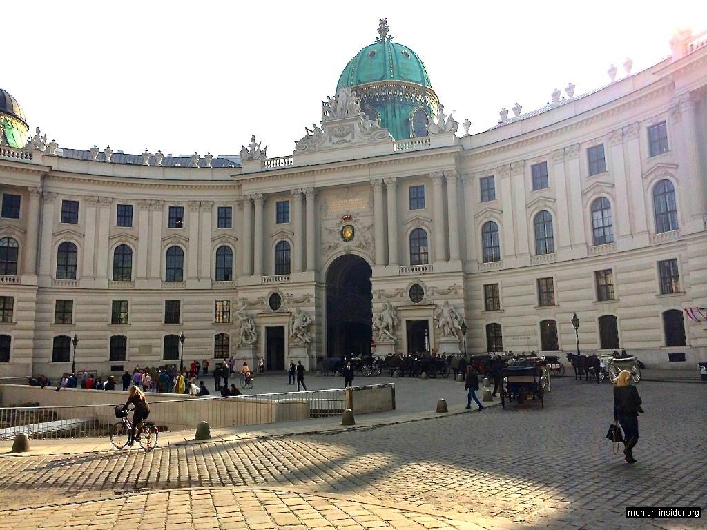 Wien-3