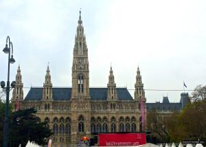 Wien-5