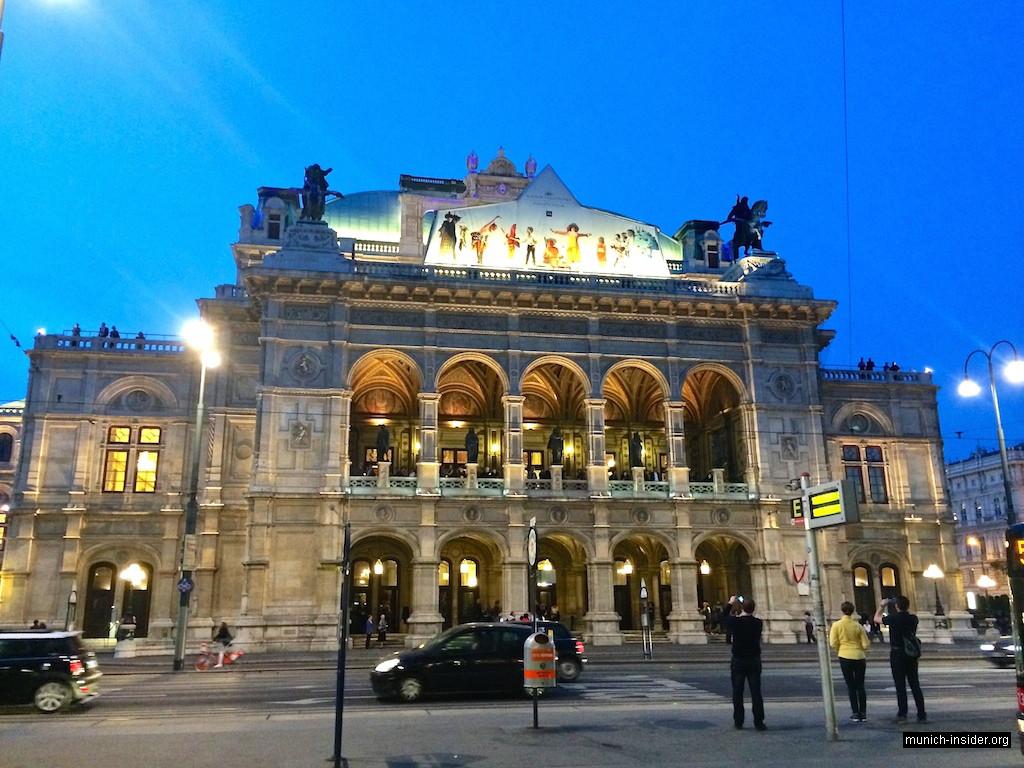 Wien-6