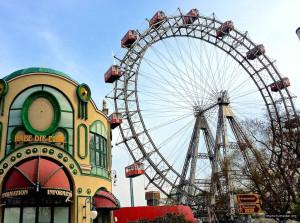 Wien_Riesenrad