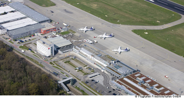 airport_bodensee-620x330