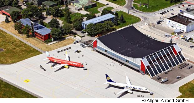 airport_memmingen-620x330