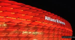 bayernmunchen-AllianzArena