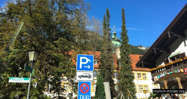road_rules-evrope