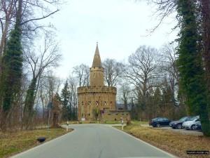 Hohenzollern-1