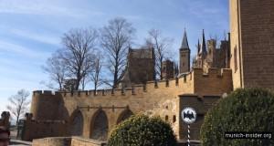 Hohenzollern-title-620x330