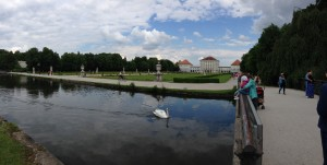 Nymphenburg-2