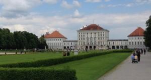 Nymphenburg(title)-620x330