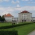 Nymphenburg(title)-620x330