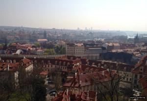 Prague-4