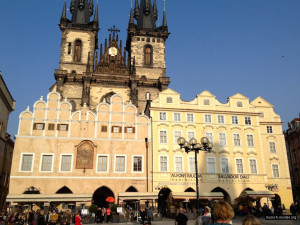 Prague-Staromestske_namesti