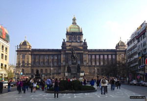 Prague-Vaclavske_namesti