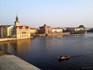 Prague-karlov_most
