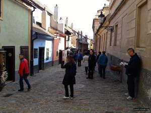 Prague-zlata_uliza