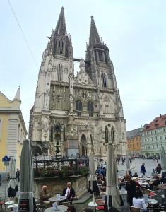 Regensburg4