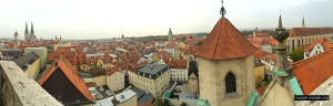 Regensburg5