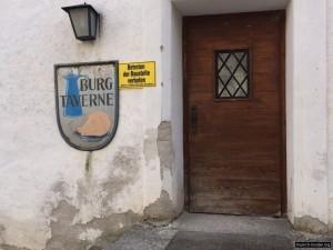 Salzburg-5
