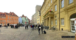 regensburg-title-620x330