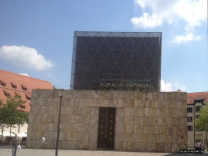 Synagogue-2