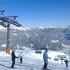ski amade title-620x330