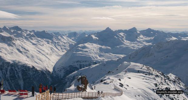 soelden-ski-620x330